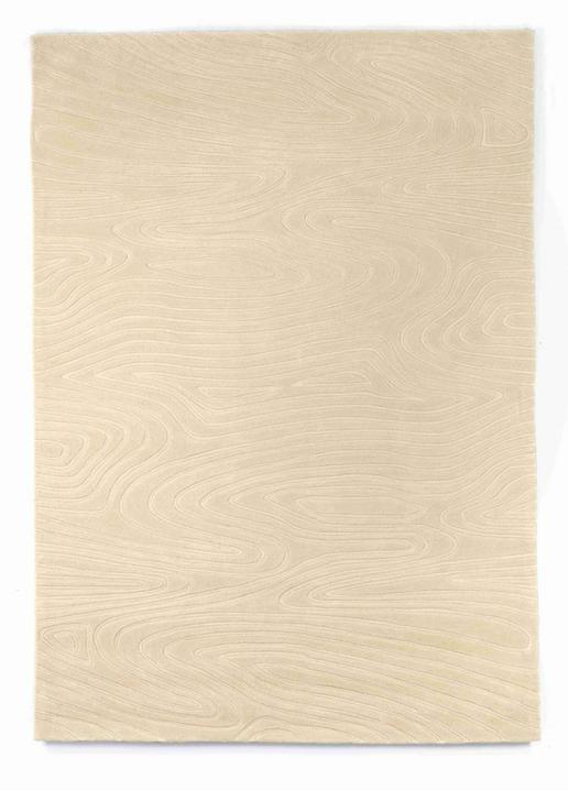 Inspirace z výstavy - Koberec Bakero - inspirace pro koberec do obývacího pokoje.