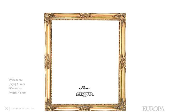 Zlatá v interiéru - Obrázek č. 57