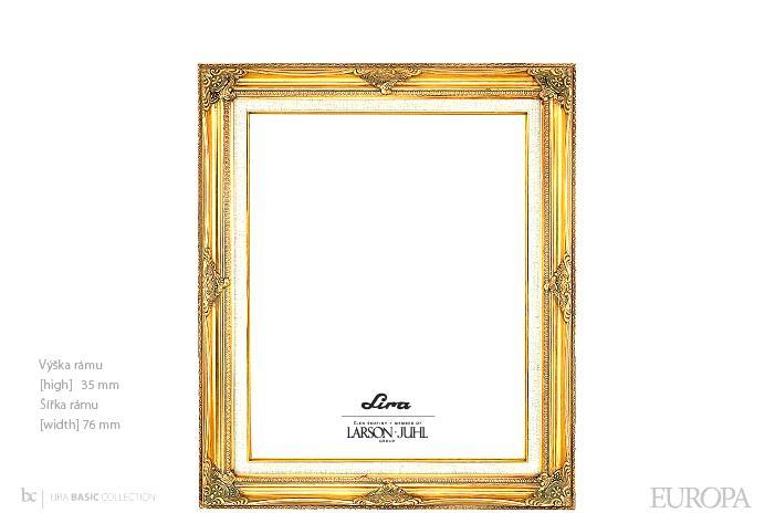 Zlatá v interiéru - Obrázek č. 58