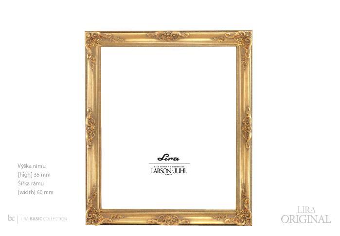 Zlatá v interiéru - Obrázek č. 61