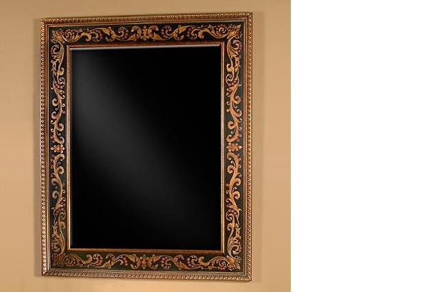 Zlatá v interiéru - Obrázek č. 55