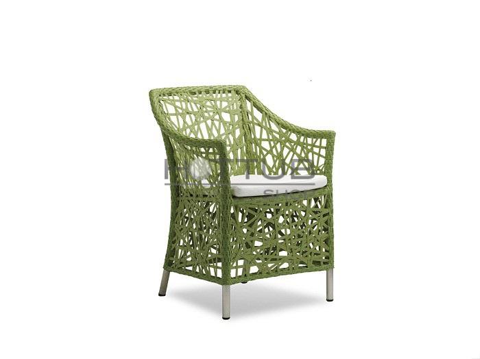 Zahradní nábytek - Obrázek č. 3