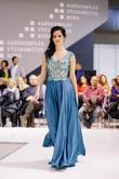 Luxusné večerné šaty s kamienkovým vrškom - http://salonevamaria.sk/index.php?id_product=1642&controller=product