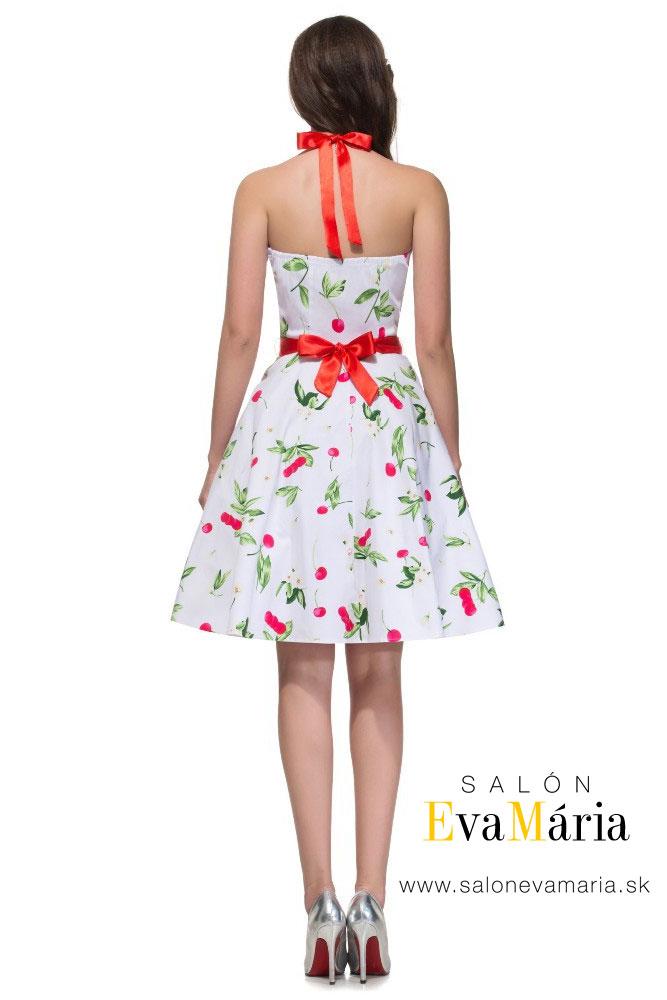 Retro šaty - Obrázok č. 2