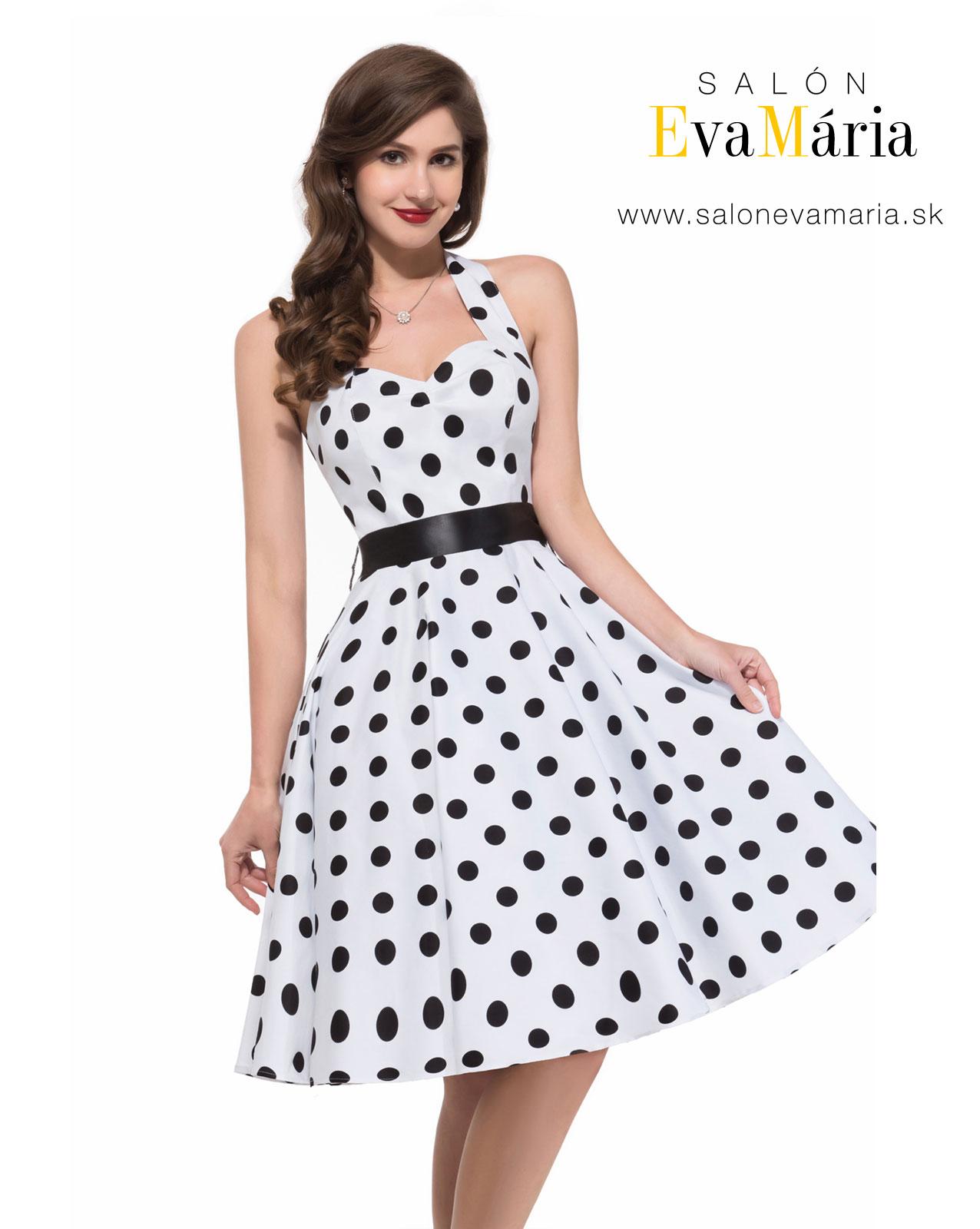 Retro šaty - Obrázok č. 38