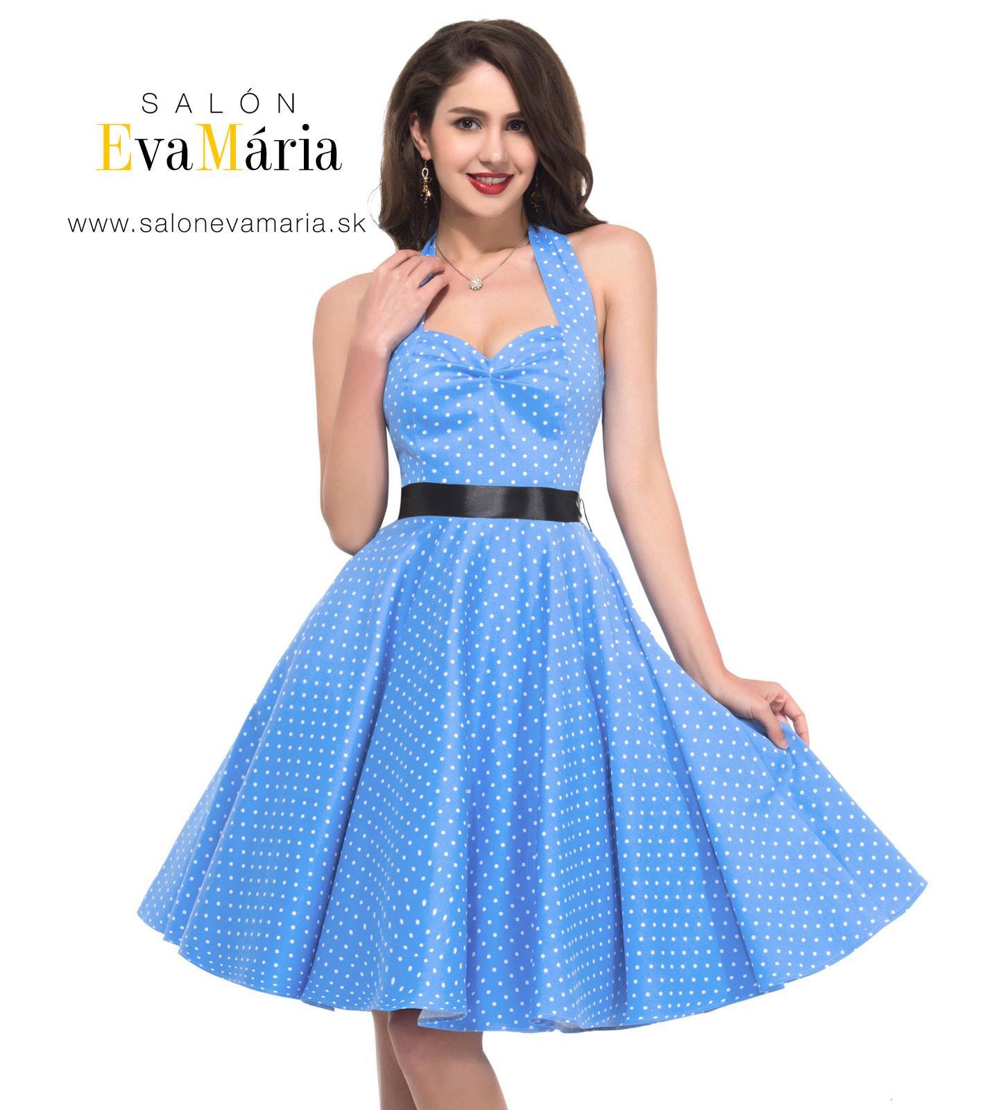 Retro šaty - Obrázok č. 44