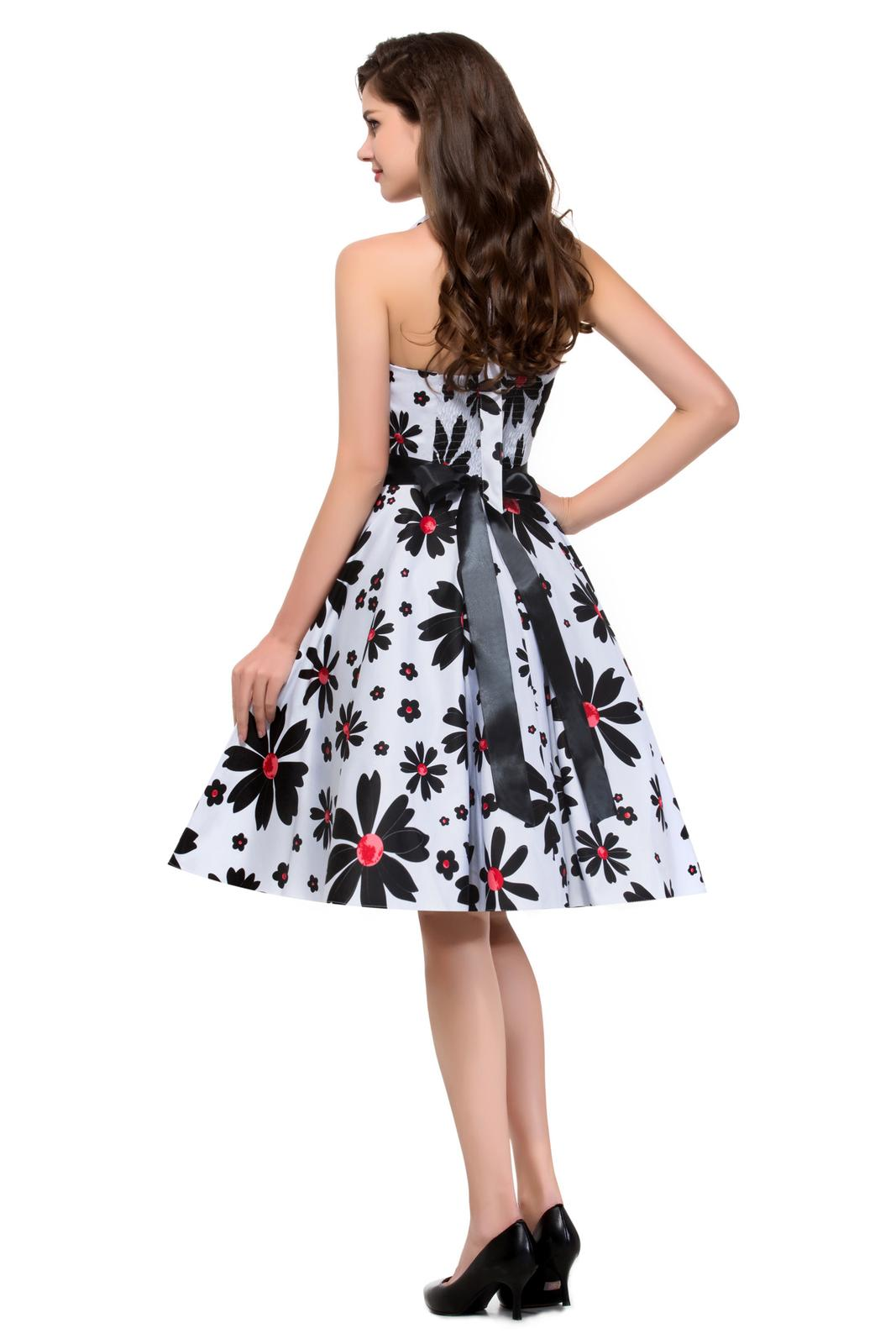 Retro šaty - Obrázok č. 61