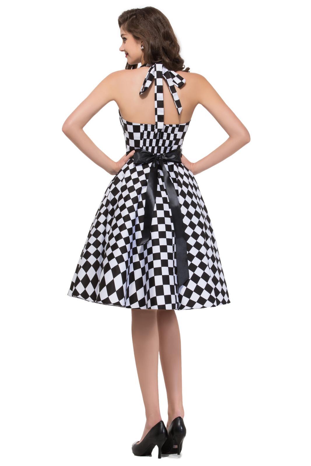 Retro šaty - Obrázok č. 65