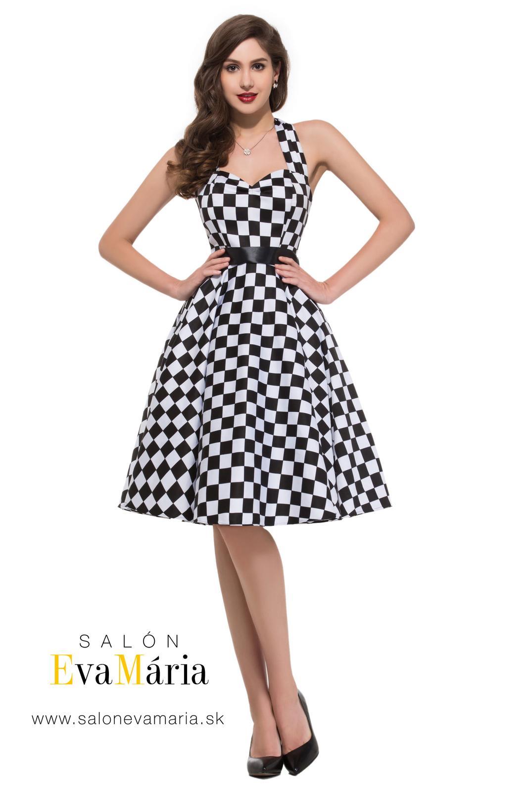 Retro šaty - Obrázok č. 64