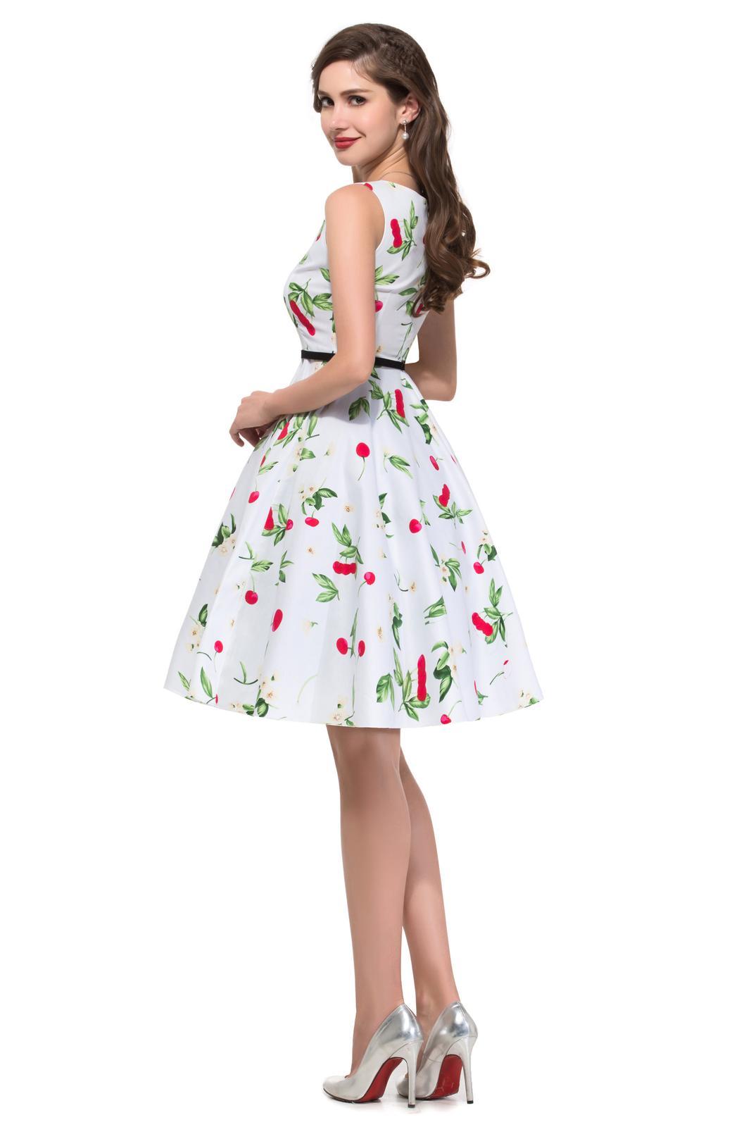 Retro šaty - Obrázok č. 67