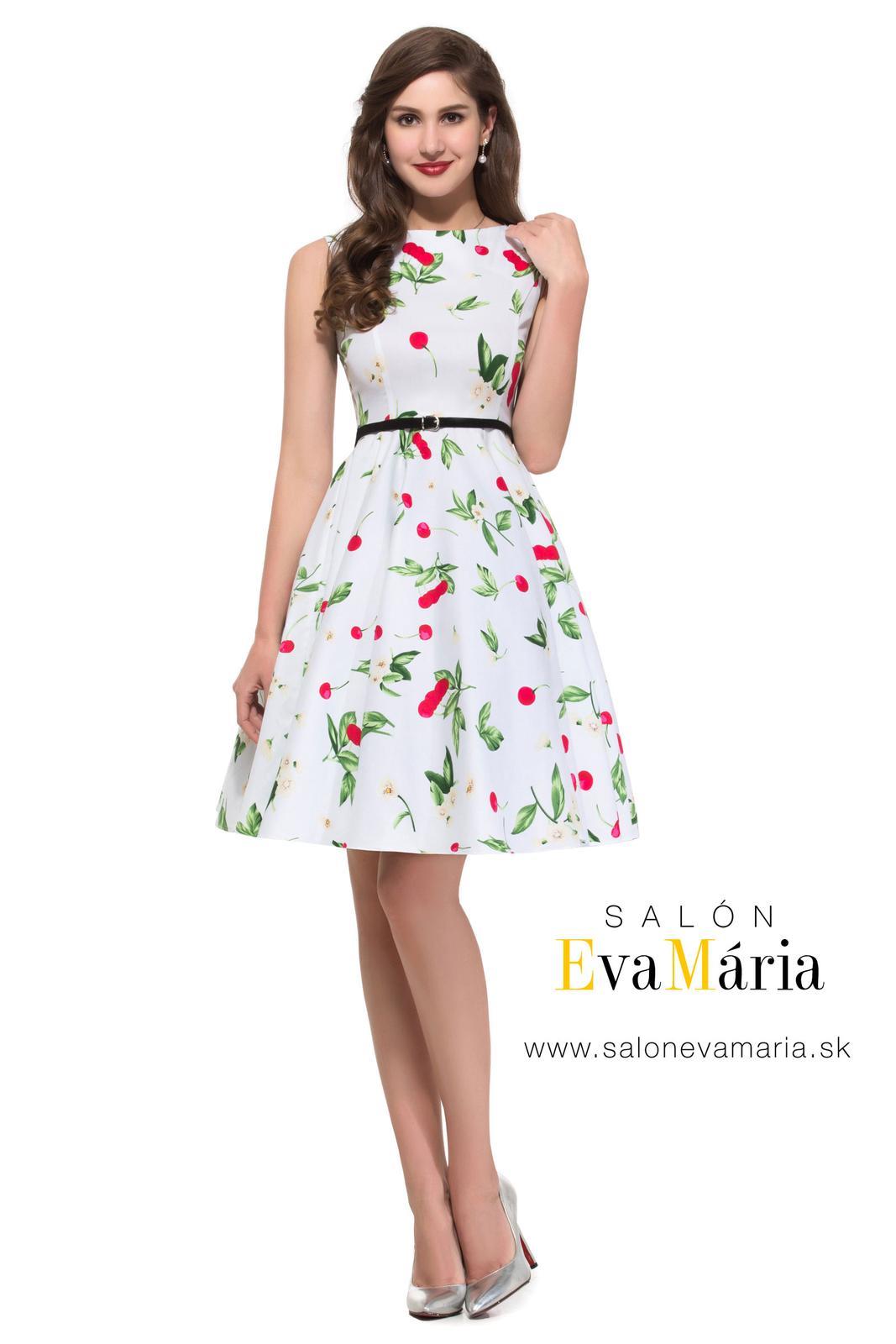 Retro šaty - Obrázok č. 66