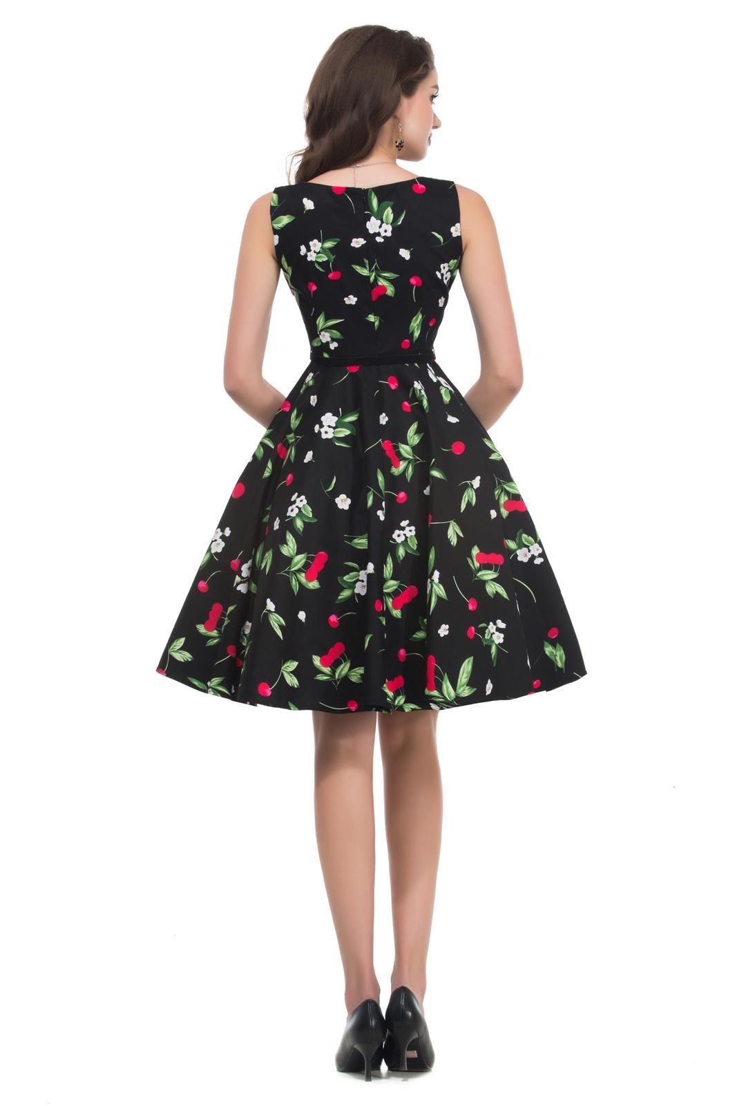 Retro šaty - Obrázok č. 69