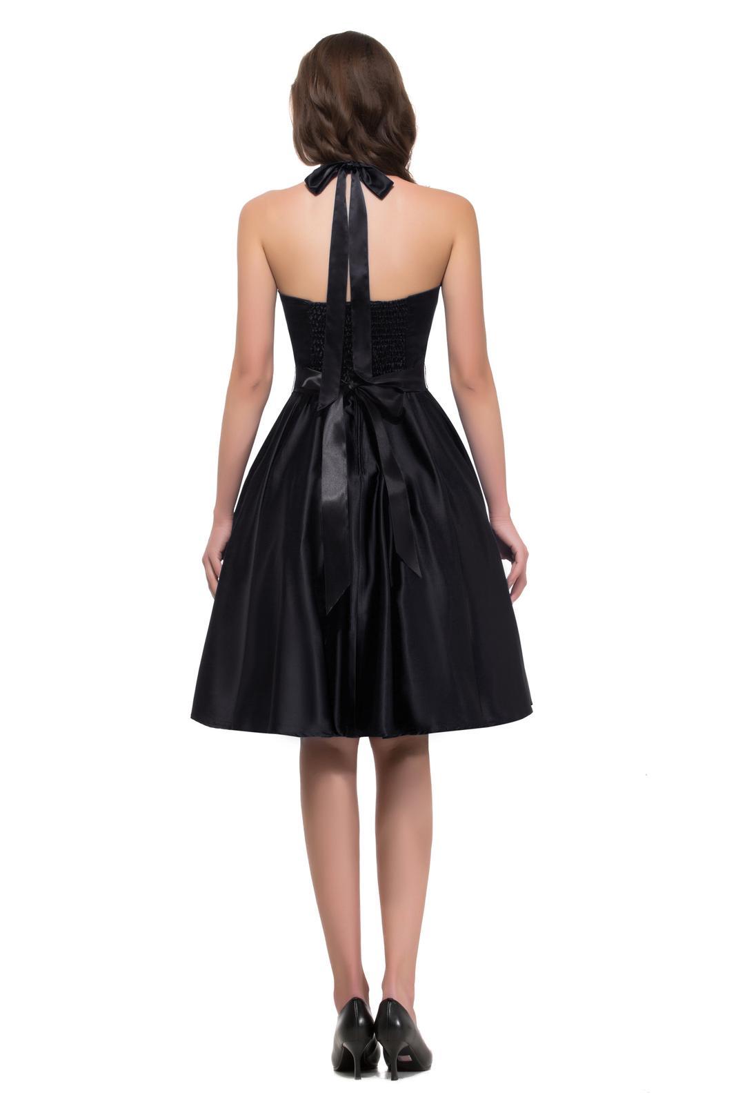 Retro šaty - Obrázok č. 57