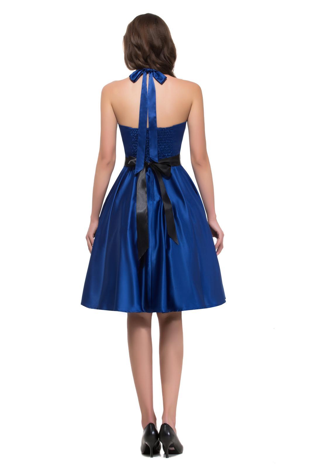 Retro šaty - Obrázok č. 49