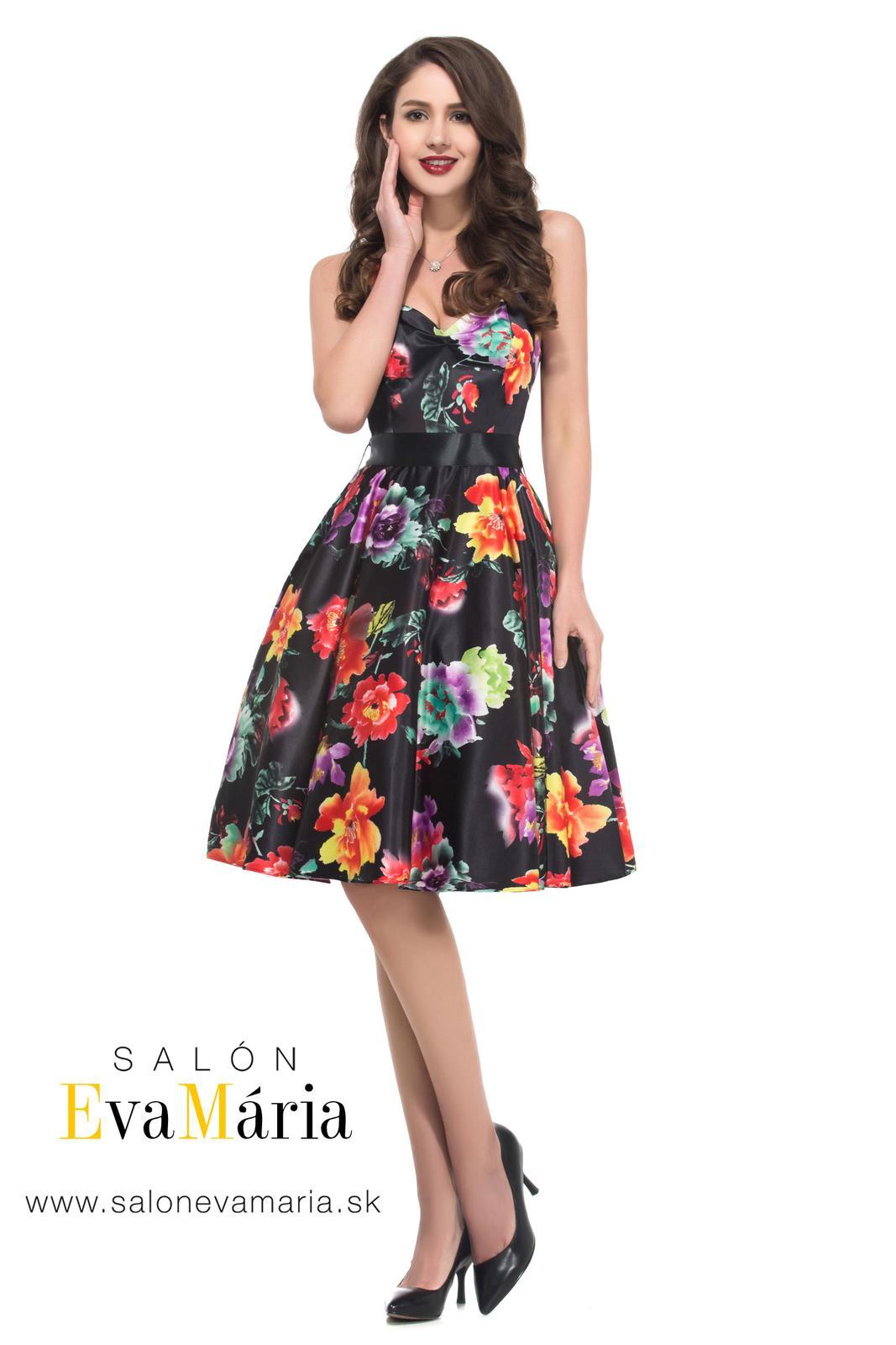 Retro šaty - Obrázok č. 72
