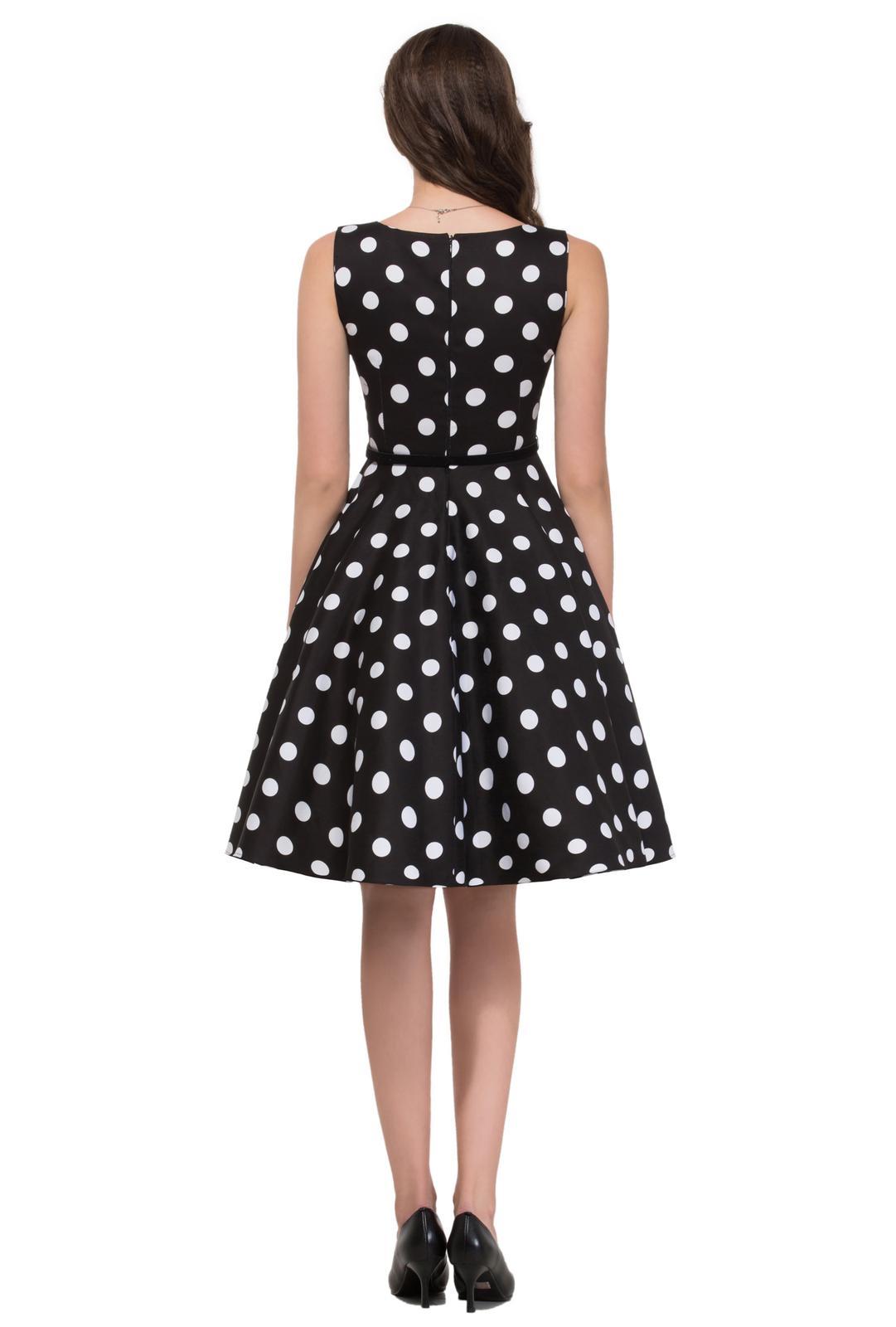 Retro šaty - Obrázok č. 75