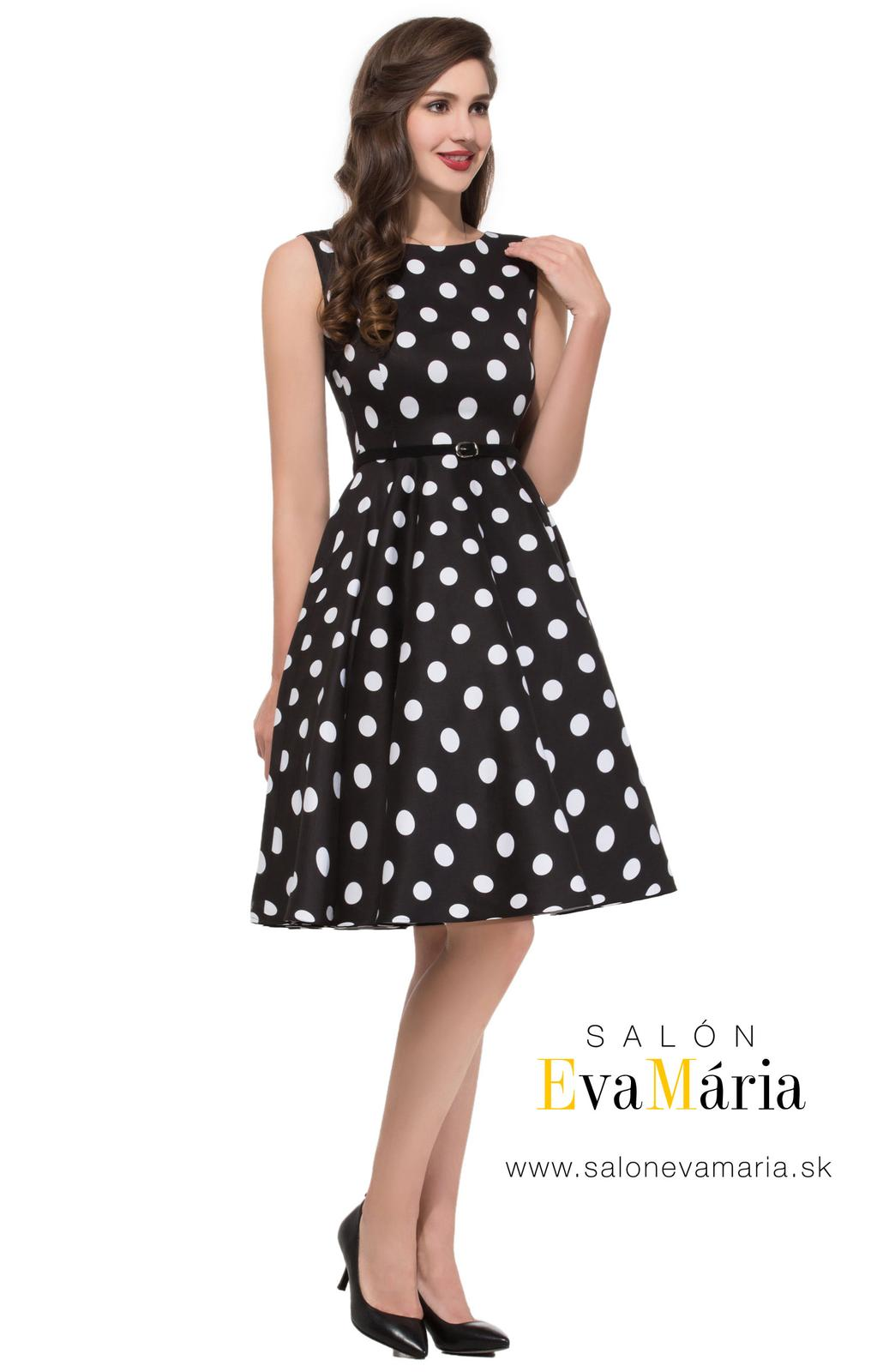 Retro šaty - Obrázok č. 74
