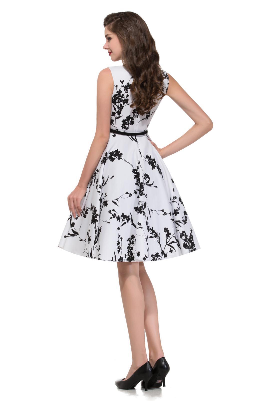 Retro šaty - Obrázok č. 77