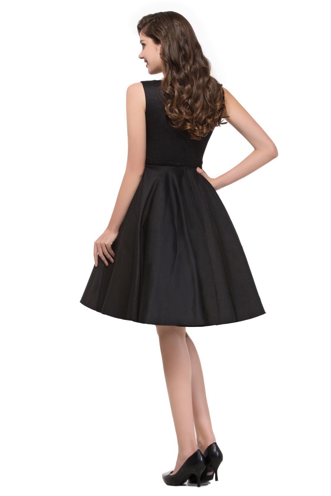 Retro šaty - Obrázok č. 79