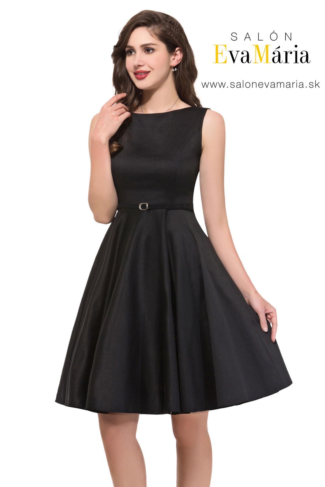 Retro šaty - Obrázok č. 78