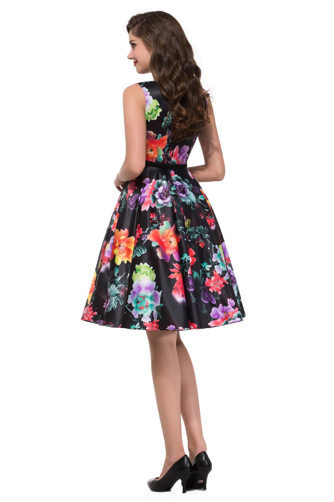 Retro šaty - Obrázok č. 81