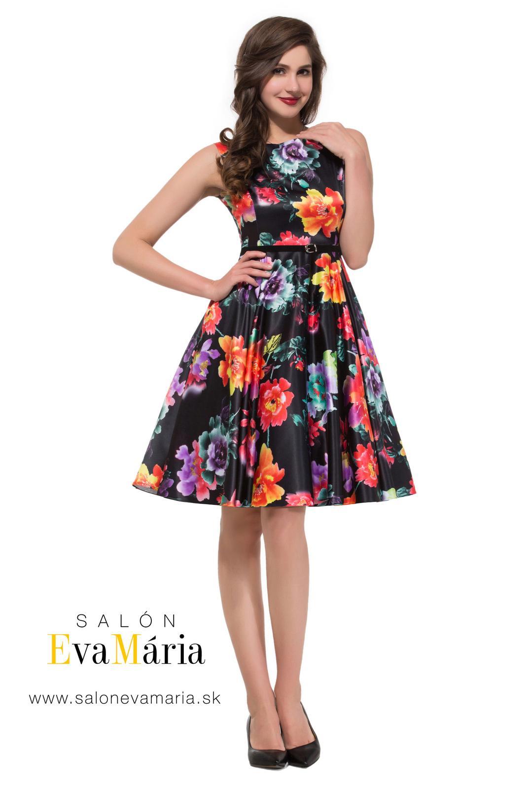 Retro šaty - Obrázok č. 80