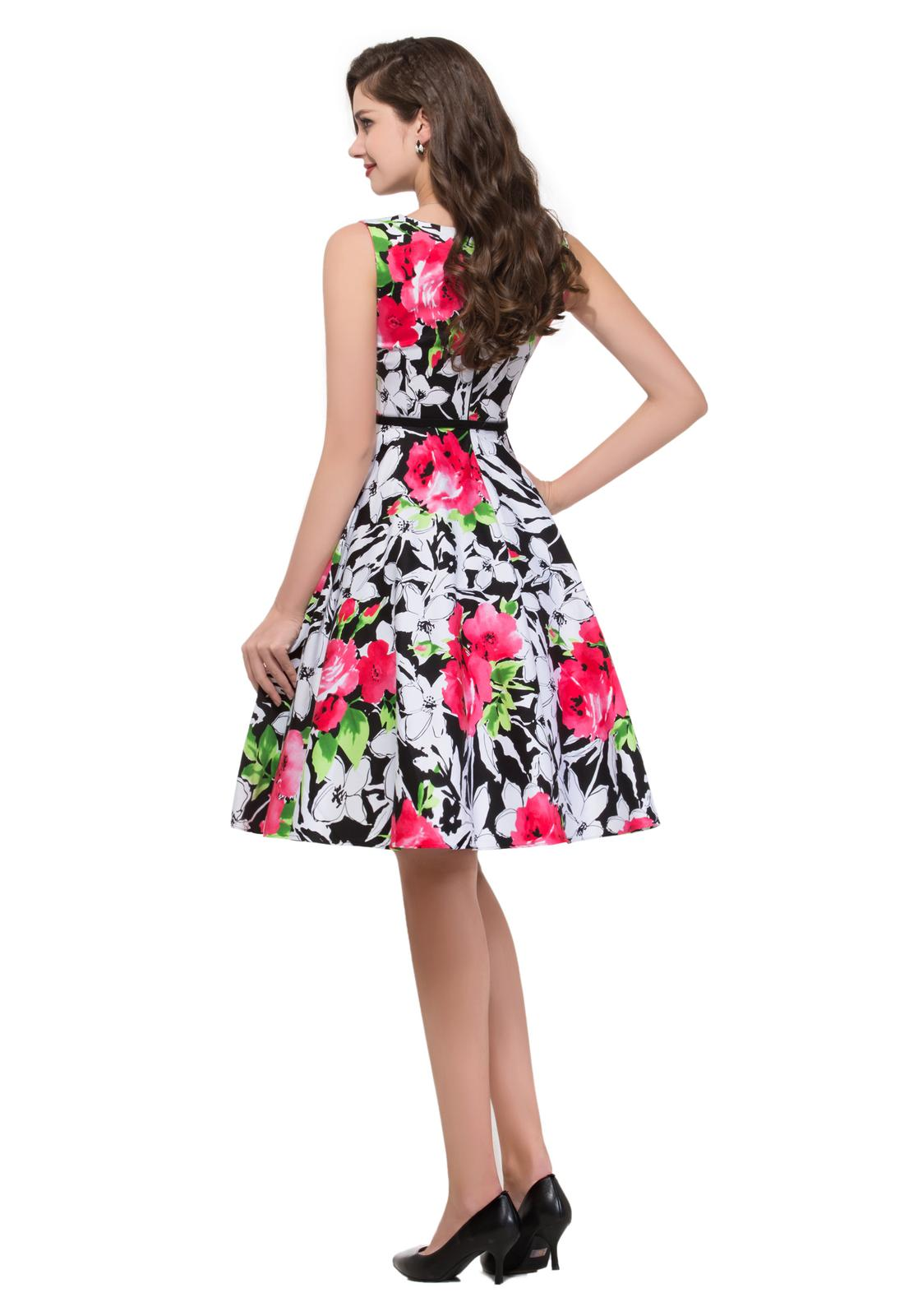 Retro šaty - Obrázok č. 83