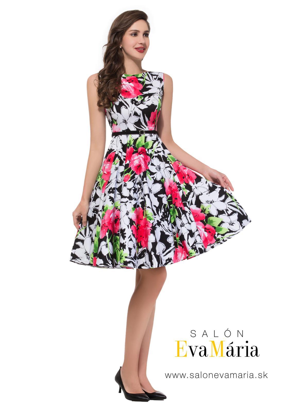 Retro šaty - Obrázok č. 82