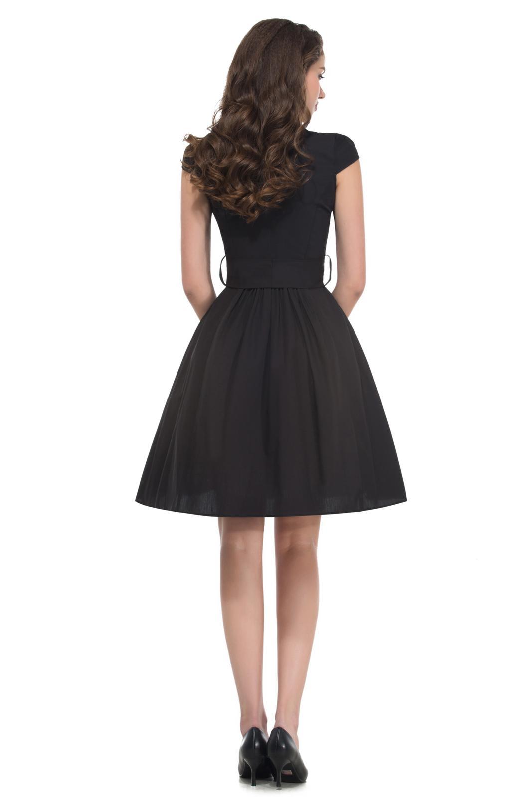 Retro šaty - Obrázok č. 85