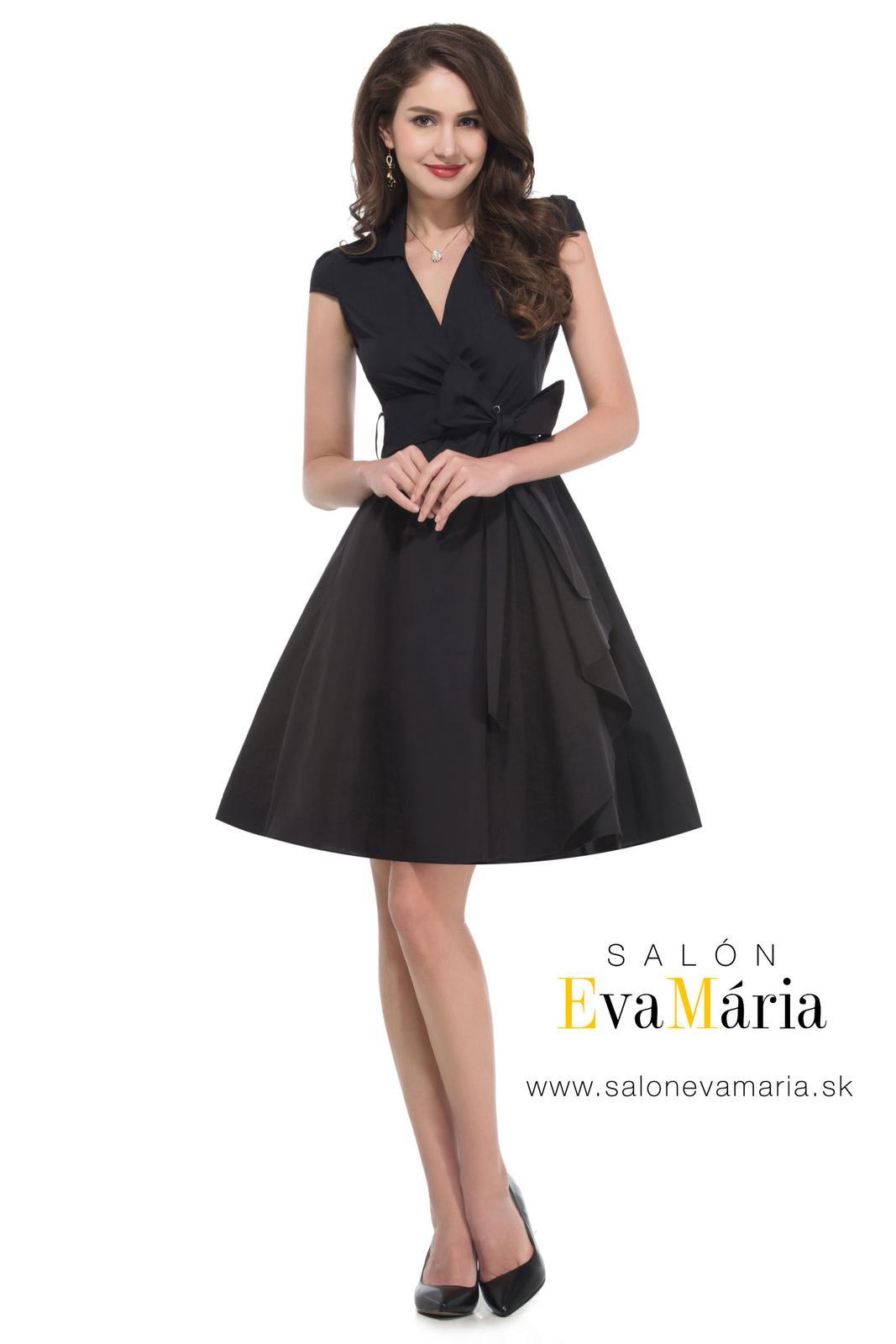 Retro šaty - Obrázok č. 84