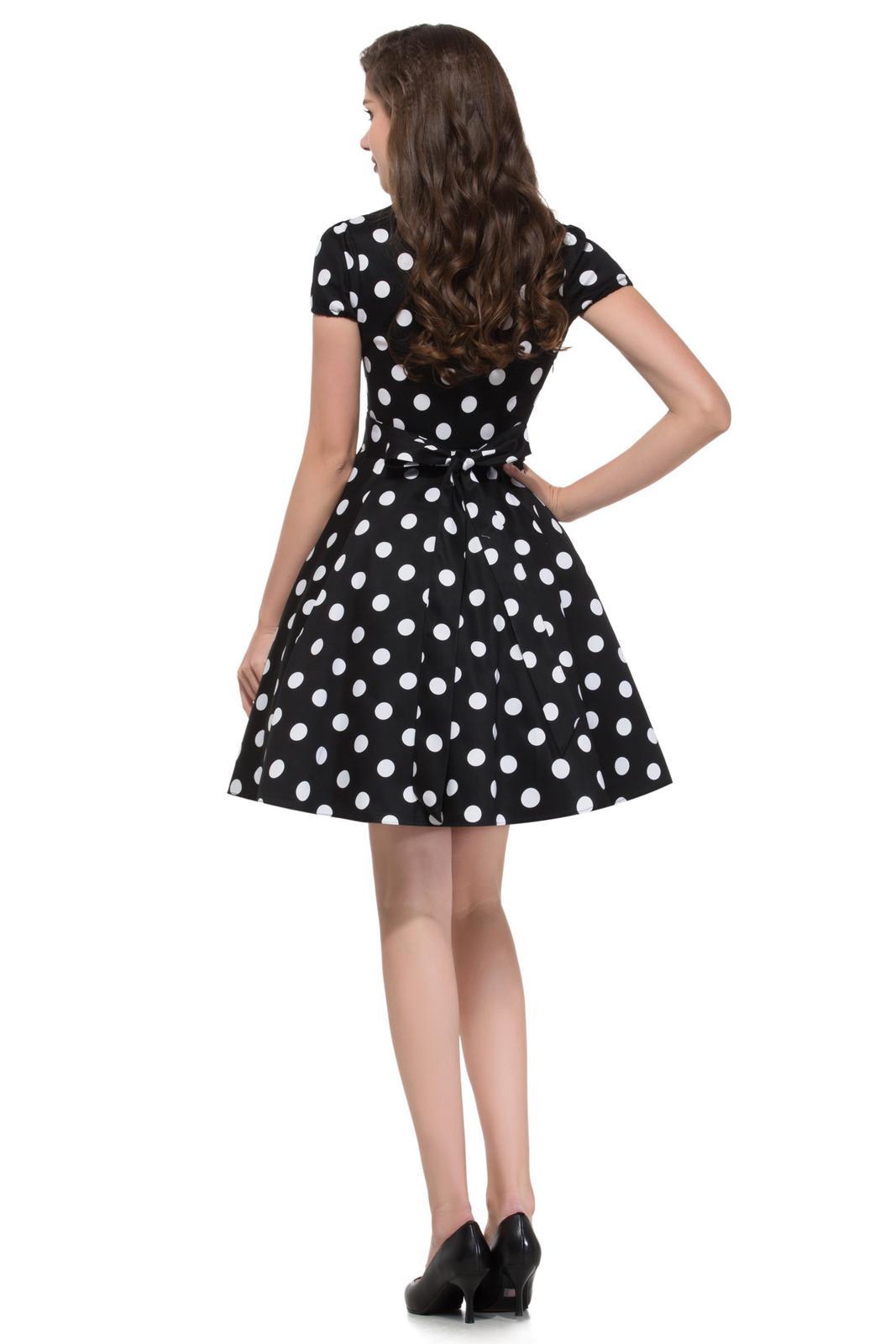 Retro šaty - Obrázok č. 87