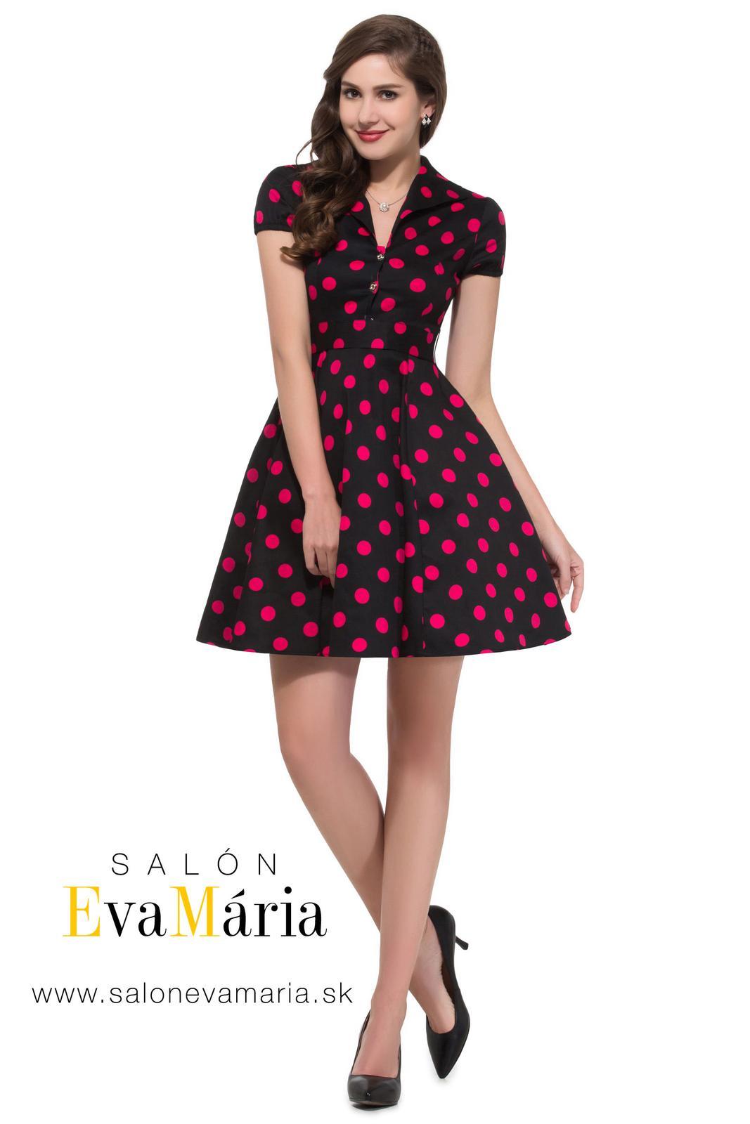 Retro šaty - Obrázok č. 88