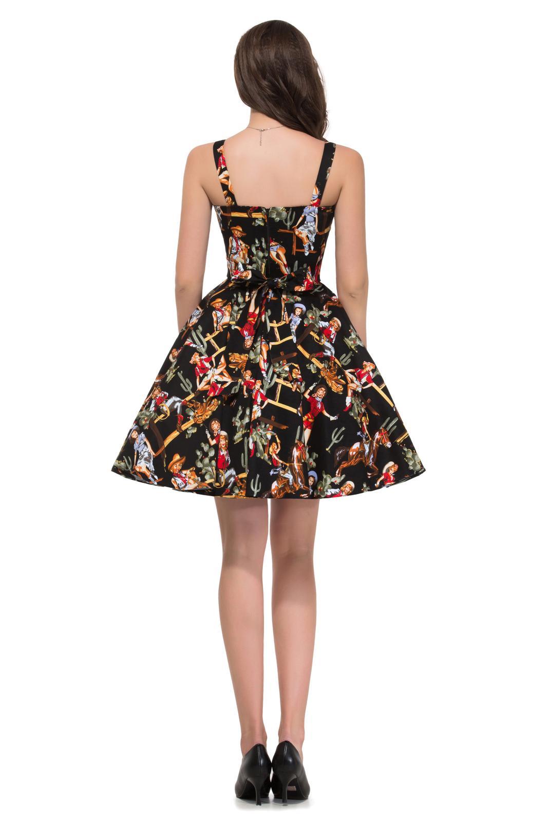 Retro šaty - Obrázok č. 91