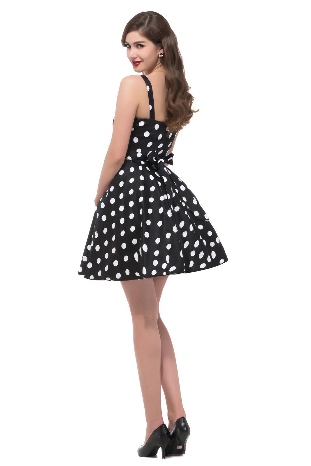 Retro šaty - Obrázok č. 93