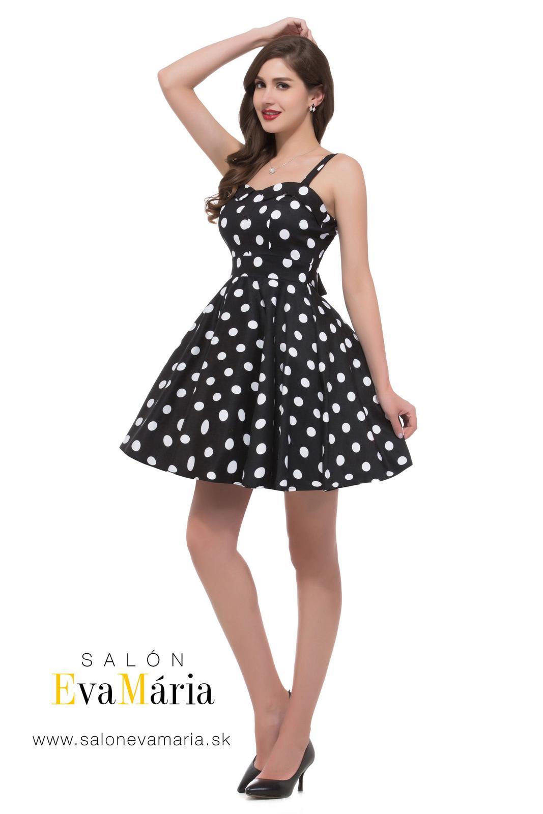 Retro šaty - Obrázok č. 92