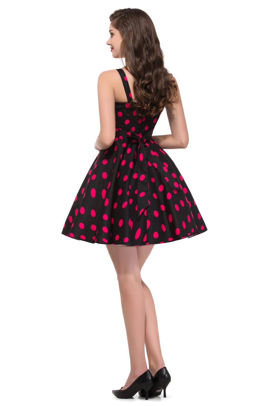Retro šaty - Obrázok č. 95