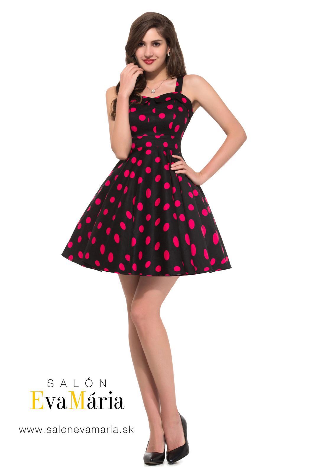 Retro šaty - Obrázok č. 94