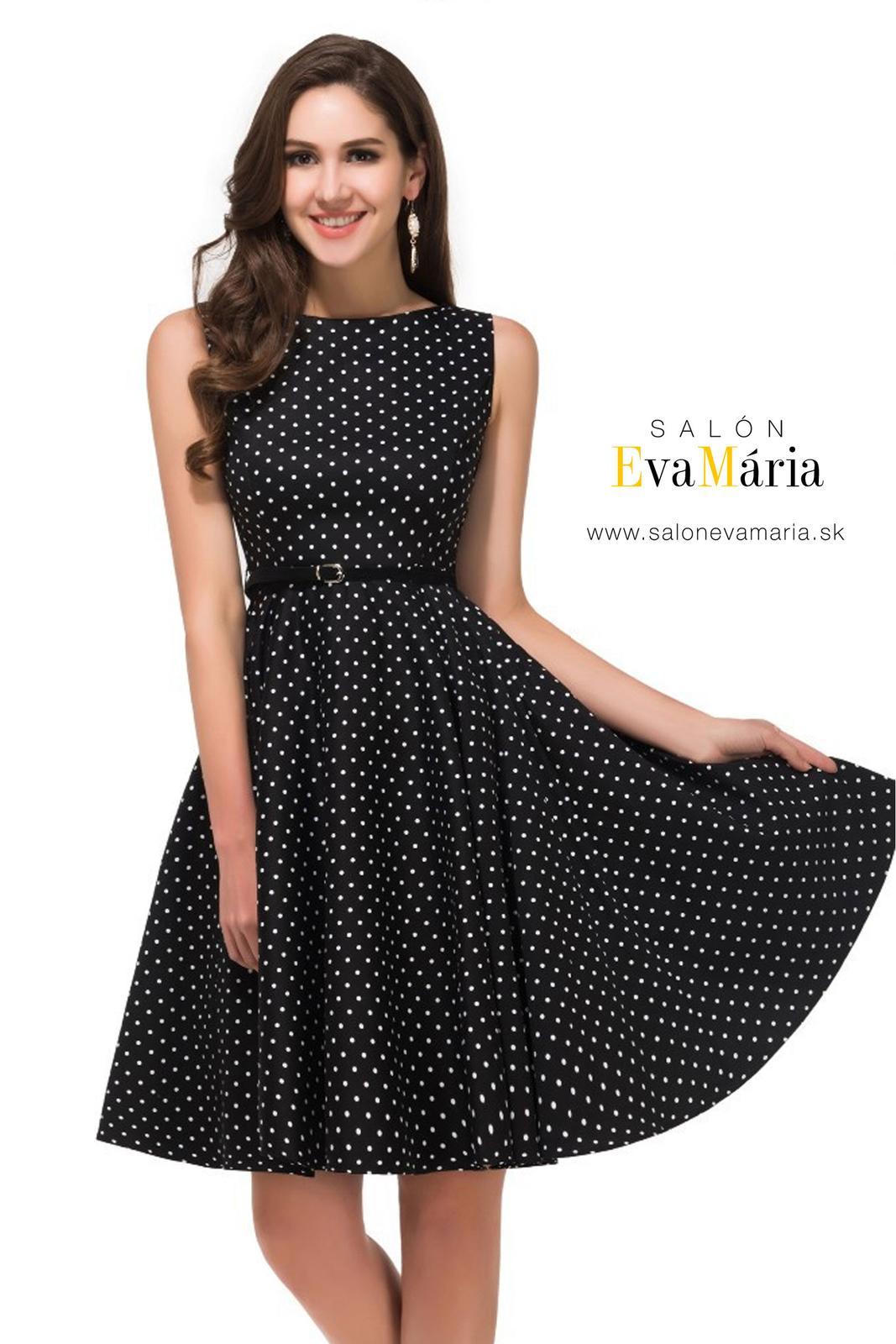 Retro šaty - Obrázok č. 96