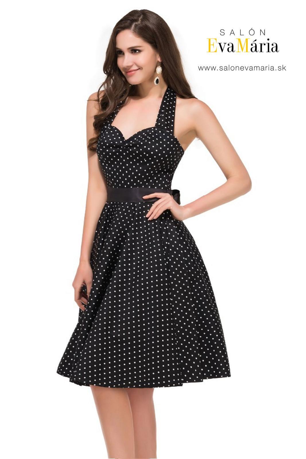 Retro šaty - Obrázok č. 97