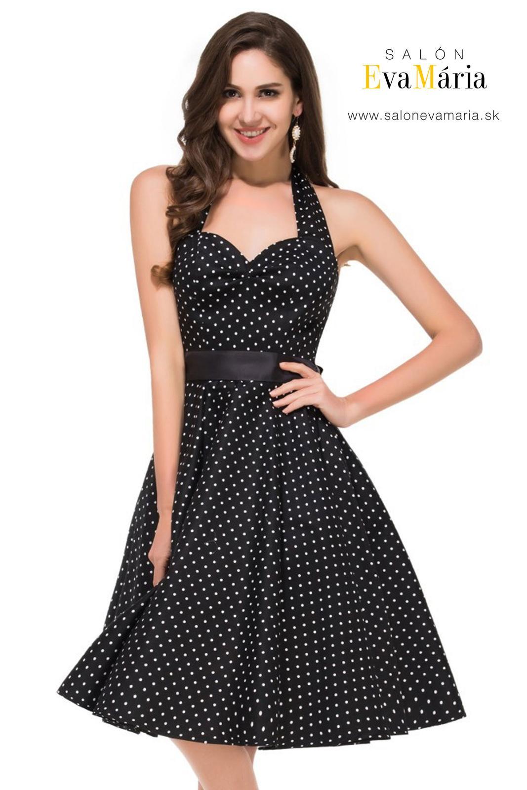 Retro šaty - Obrázok č. 98