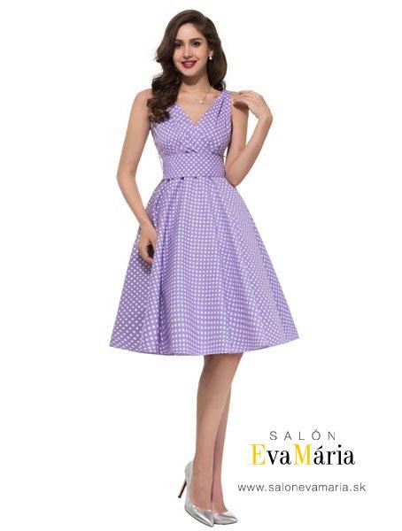 Retro šaty - Obrázok č. 52
