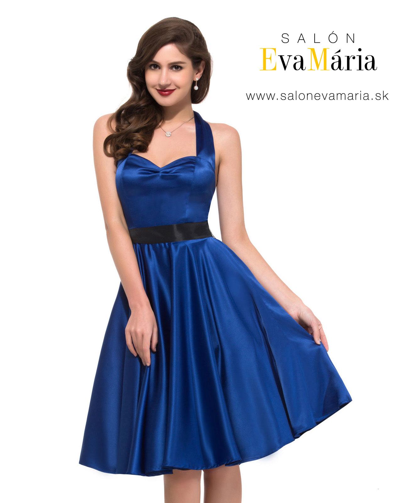 Retro šaty - Obrázok č. 48
