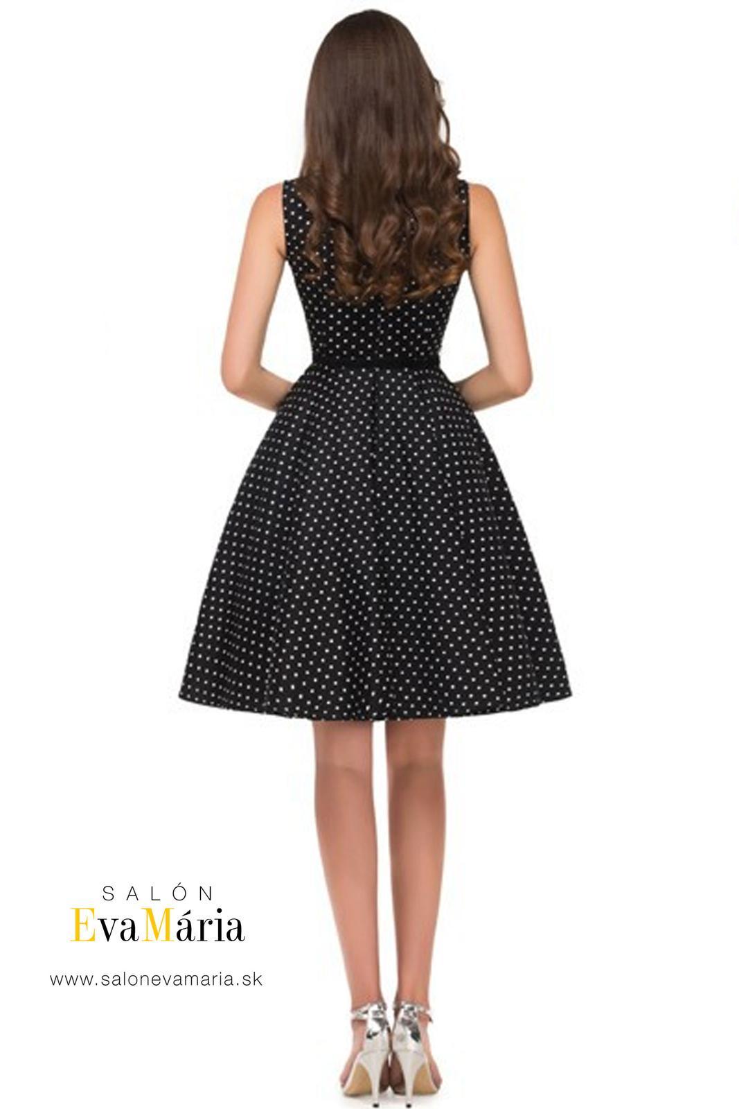 Retro šaty - Obrázok č. 100