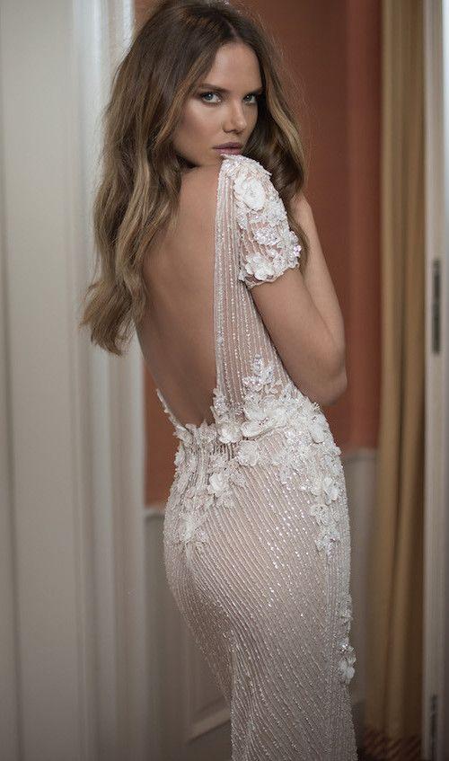 Šaty...o akých snívam...keb som na to mala postavu:-/ - Obrázok č. 3
