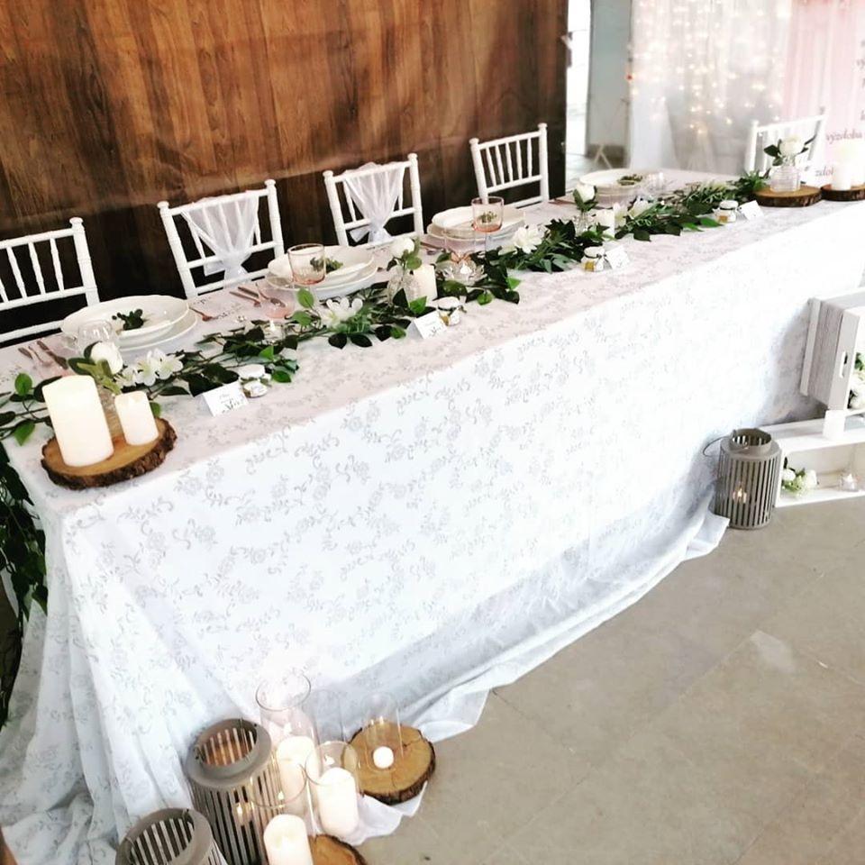 Greenery svadba - výstava na Radnici - Obrázok č. 1