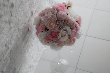 Ikebana - Obrázok č. 1