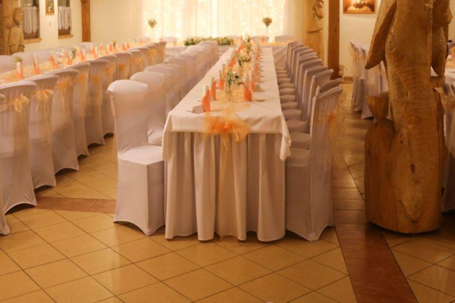 Suknice na roh stola - Obrázok č. 1