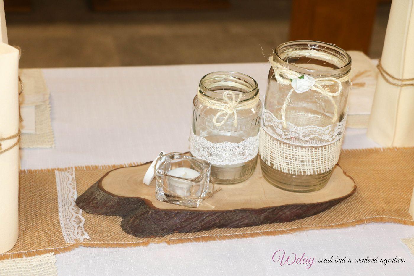 drevený pník - Obrázok č. 1