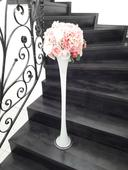 Vysoká váza,
