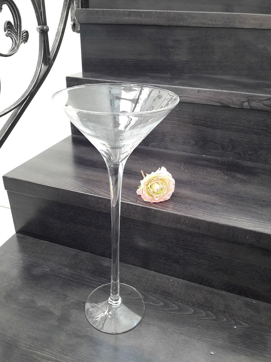 Martini pohár - Obrázok č. 1